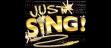 logo Emulators Just Sing !